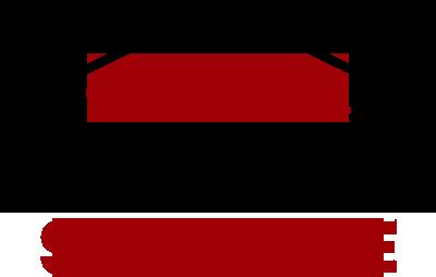 Attractive Toddu0027s Self Storage